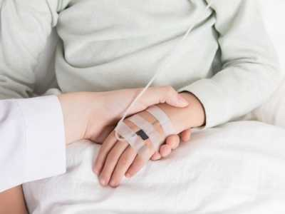 怀孕高烧对胎儿的影响 孕妇发烧对胎儿有什么影响