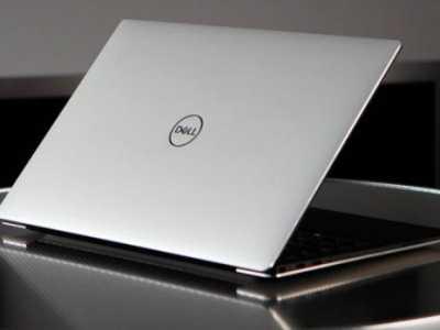 戴尔所有笔记本型号 戴尔笔记本电脑怎么样哪个型号好