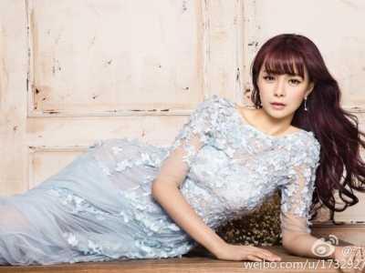 王凯在娱乐圈的人缘 娱乐圈内五大人缘极差的女星